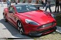 Aston Martin Project AM 310 : mystère