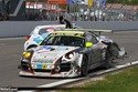 Porsche 911 Manthey Racing