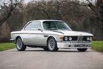 Offrez-vous la BMW 3.0 CSL du leader de Jamiroquai