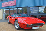 La Ferrari 308 GTB de James May est à vendre
