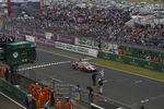 Ferrari au Mans avec une Hypercar dès 2023
