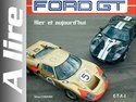 A lire : Ford GT