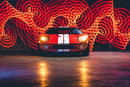 Ford GT 2006 - Crédit photo : RM Sotheby's