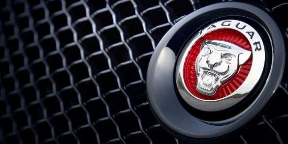Un mois record pour Jaguar Land Rover