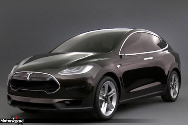 tesla obtient dix millions de dollars actualit automobile motorlegend. Black Bedroom Furniture Sets. Home Design Ideas