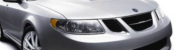 Des précisions sur la Saab 9-2X