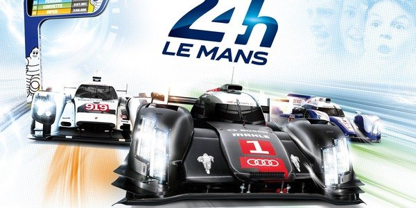 l 39 aco d voile l 39 affiche des 24h du mans actualit automobile motorlegend. Black Bedroom Furniture Sets. Home Design Ideas