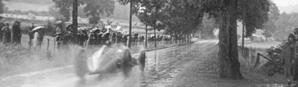 A Lire : Circuit de Spa-Francorchamps