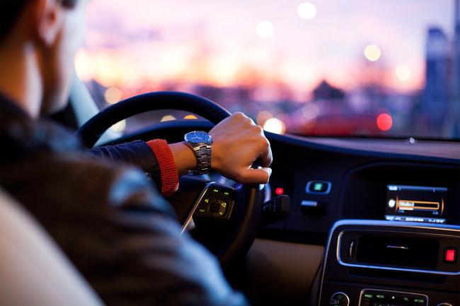 Achat Automobile : quelle différence entre le Leasing et le Crédit Auto ?
