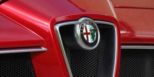 Alfa 4C GTA, de nouvelles rumeurs