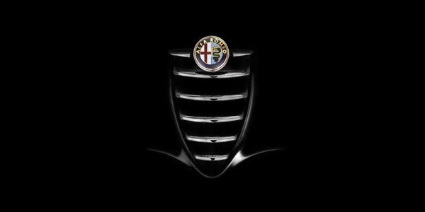 Alfa Romeo offre 4 ans de garantie
