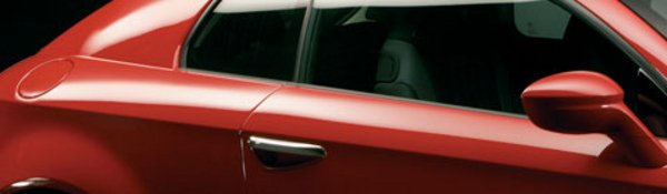 Les Alfa Brera et Spider au régime