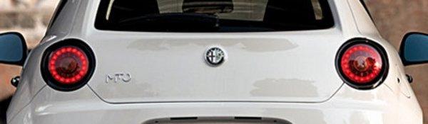 La gamme Alfa MiTo s'élargit