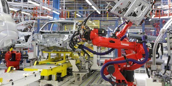 Alfa Romeo : un SUV programmé pour 2016