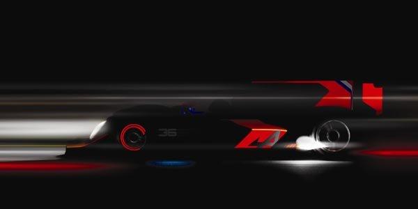 Alpine de retour au Mans en LMP2