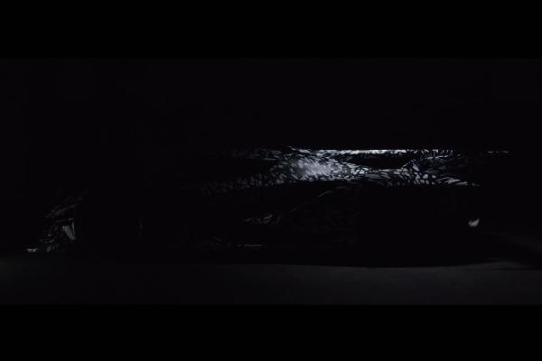 Un teaser vidéo pour l'Hypercar Apollo Intensa Emozione
