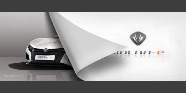 Applus+Idiada présente sa Volar-E