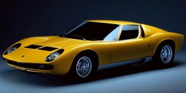 Artcurial Motorcars vente exceptionelle