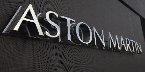 Aston Martin et AMG, dans 3 ou 4 ans