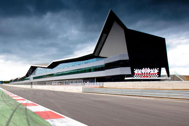 Aston Martin étend sa présence en Grande-Bretagne