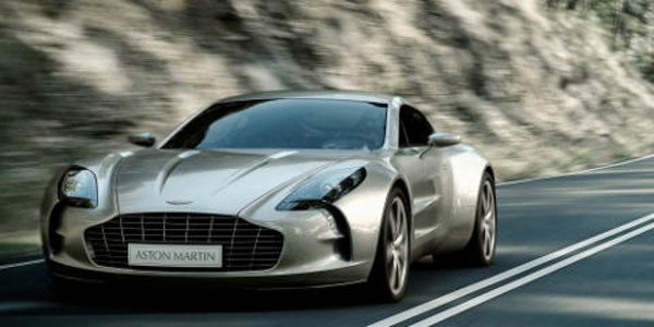 Aston Martin-Lagonda, une renaissance ?