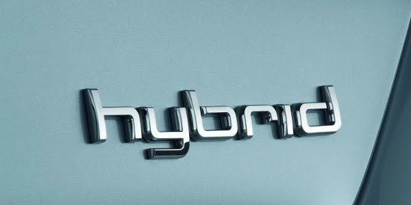 Audi dévoile les tarifs de l'A8 Hybrid