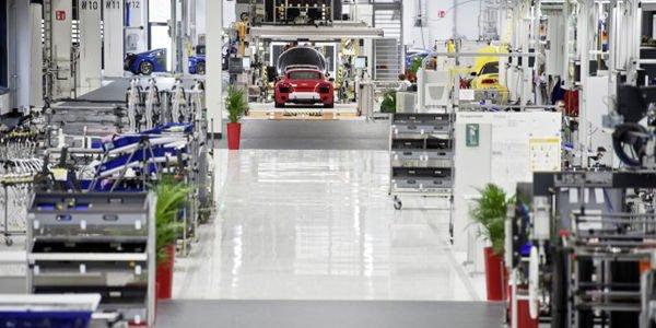 Audi : trois nouveaux modèles Q d'ici à 2020