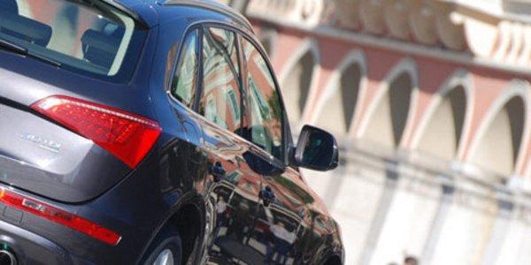 Audi Q3, nouvelles rumeurs