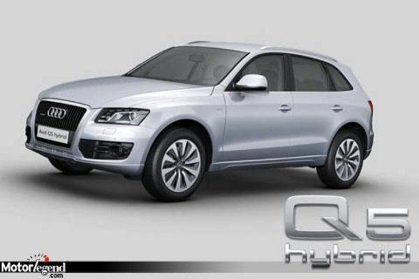 l 39 audi q5 s 39 hybride l a actualit automobile motorlegend. Black Bedroom Furniture Sets. Home Design Ideas