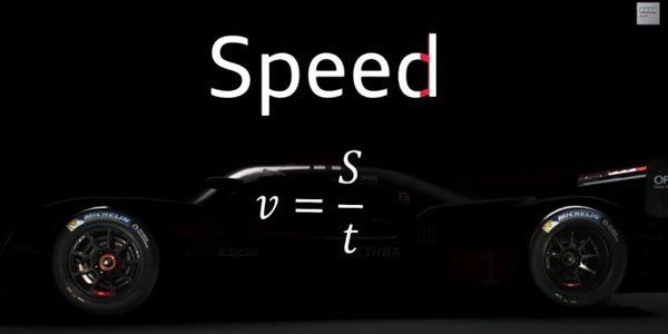Un teaser pour l'Audi R18 e-tron quattro