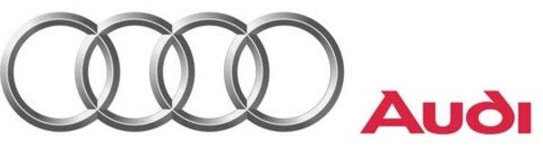 L'Audi R8 est un succès en France