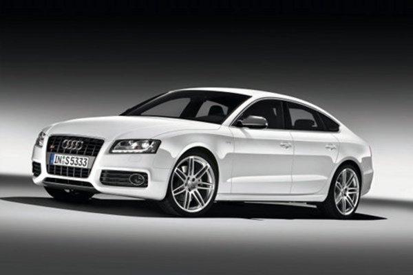 Audi s5 sportback une s4 5 portes actualit automobile motorlegend - Car wallpapers for galaxy s5 ...
