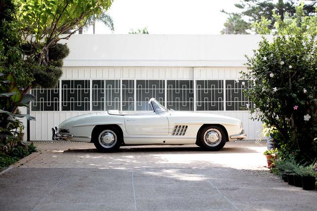 Artcurial : Automobiles sur les Champs 14