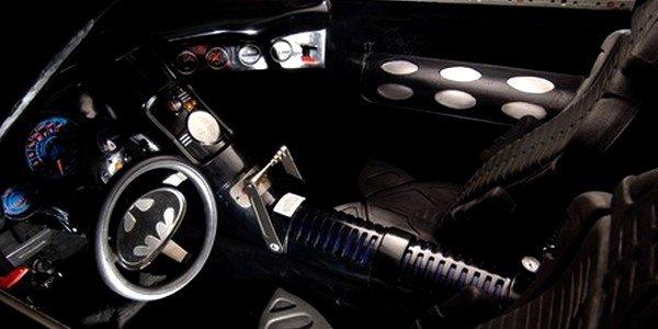 batmobile de batman forever aux ench res actualit automobile motorlegend. Black Bedroom Furniture Sets. Home Design Ideas