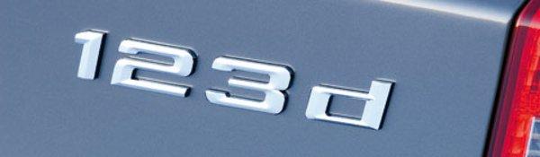 BMW: diesel de 204 ch pour la Série 1 !