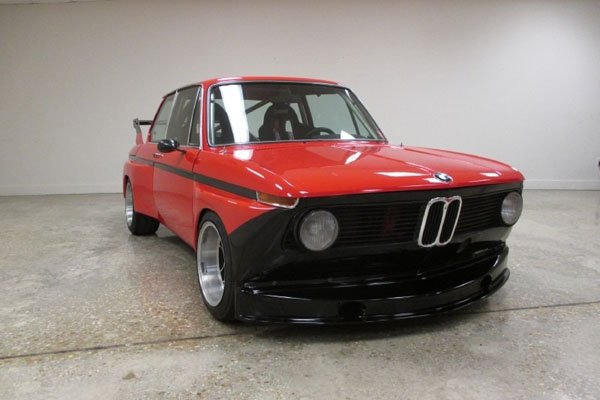 une bmw 2002 zender avec un moteur de m3 e30 evo2 vendre. Black Bedroom Furniture Sets. Home Design Ideas
