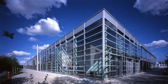 BMW Group prévoit une nouvelle augmentation des ventes pour 2015
