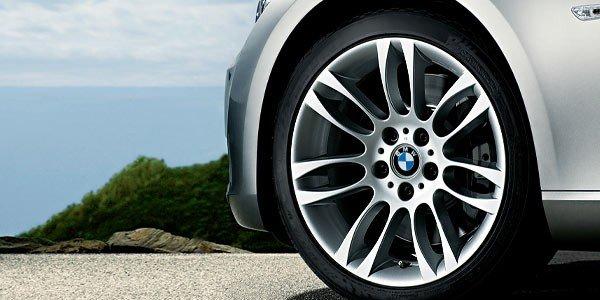 BMW et le Tokyo Motor Show