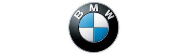 La BMW Isetta de retour en 2015 ?