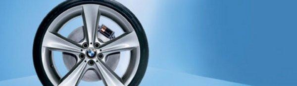 BMW dit « non » au superéthanol E85