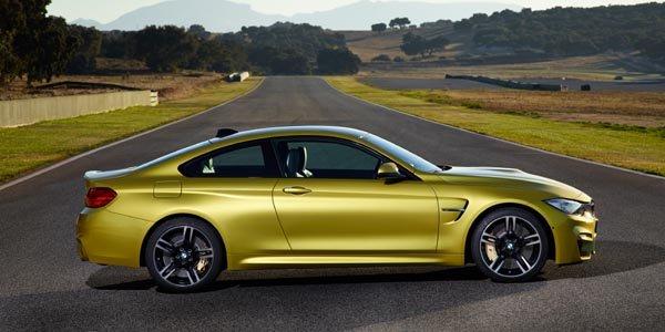 BMW présent en force à Goodwood