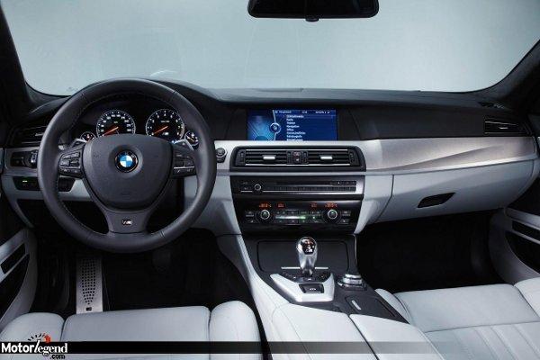 bmw m5 f10 le tarif actualit automobile motorlegend. Black Bedroom Furniture Sets. Home Design Ideas