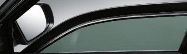 Un BMW X5 à l'épreuve des balles