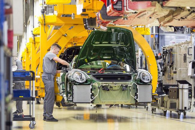 Un bonus de 9656 euros pour les employés de Porsche