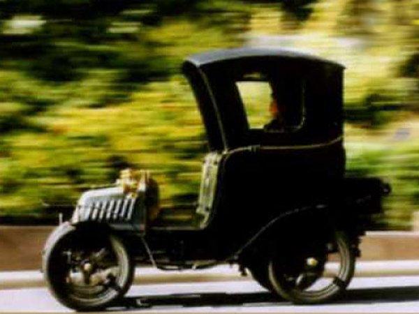 revivez le bordeaux paris de 1895 actualit automobile motorlegend. Black Bedroom Furniture Sets. Home Design Ideas
