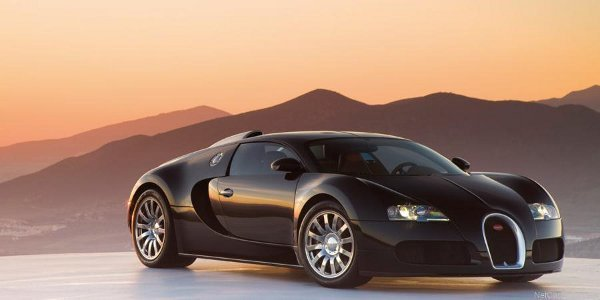 la future bugatti veyron hybride actualit. Black Bedroom Furniture Sets. Home Design Ideas