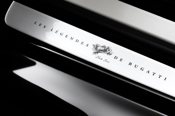 bugatti veyron 16 4 black bess actualit automobile motorlegend. Black Bedroom Furniture Sets. Home Design Ideas