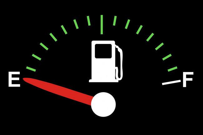 Carburant : le spectre de la pénurie s'éloigne