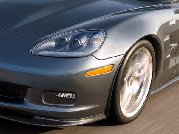 les prix de la corvette zr1 actualit automobile motorlegend. Black Bedroom Furniture Sets. Home Design Ideas
