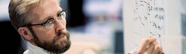 Le designer Chris Bangle quitte BMW